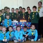 our-centenary-party-for-the-cubs-beavers-held-in-westburn-church-youth-hall-on-friday-2nd-may-20082